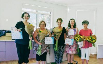 Port Macquarie Hastings celebrates 40 years