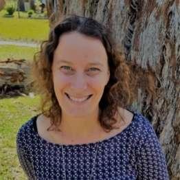 Jannah Currie