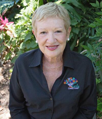 Sue Doherty