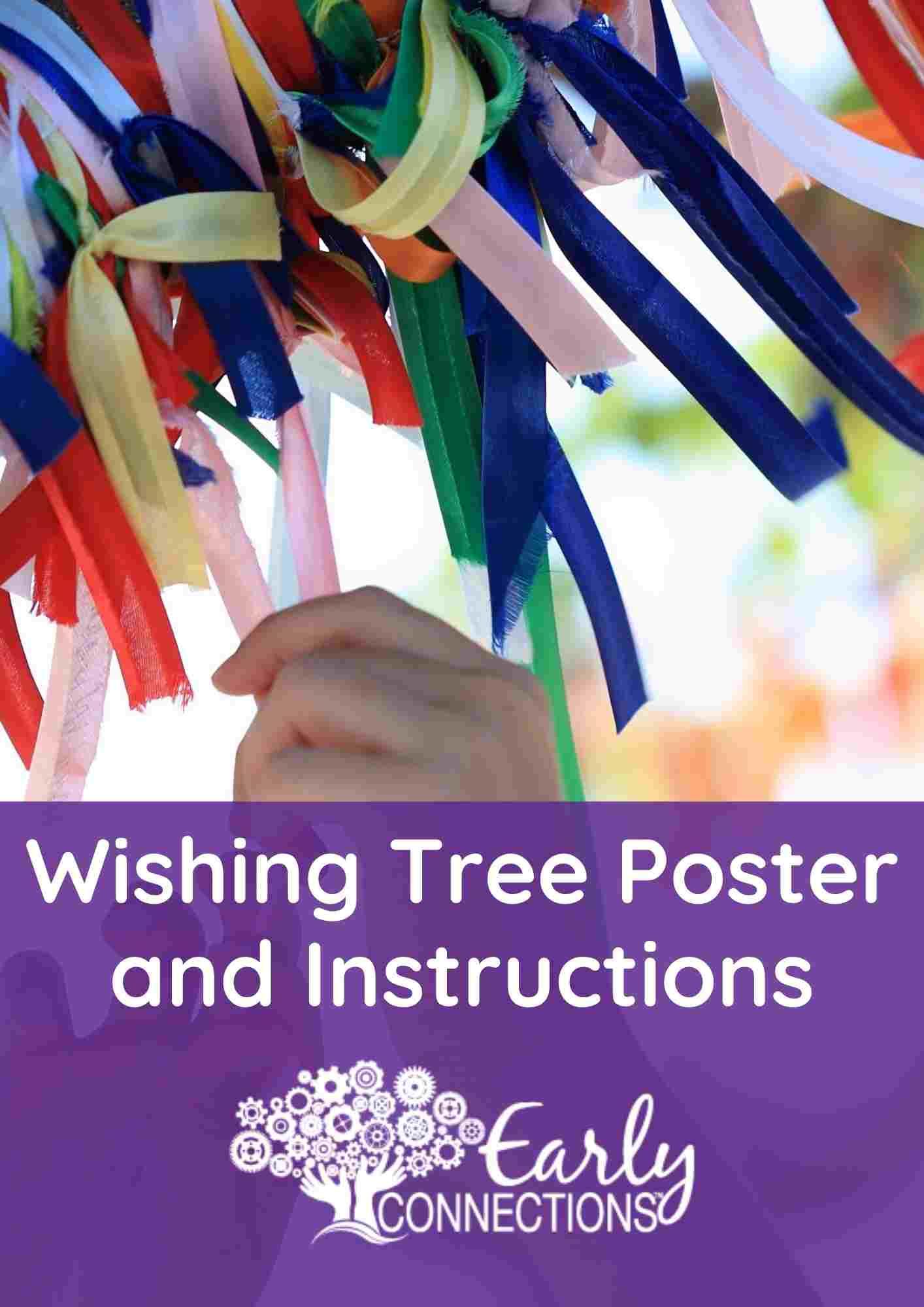 Wishing Tree Project