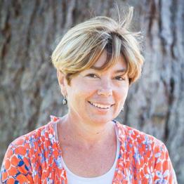 Ellen McNulty
