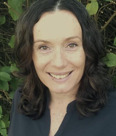 Joanne Middlebrook