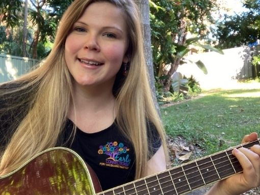 Music-Therapy-MidNorthCoast