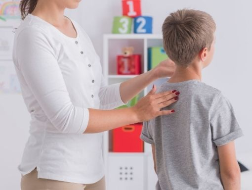 Physiotherapy-EarlyConnecitons