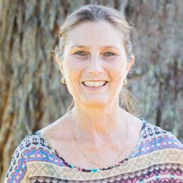 Sue Martyn